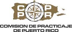 Comisión de Practicaje de Puerto Rico